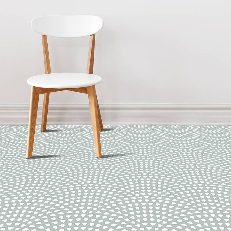 modern vinyl flooring 9 designs for