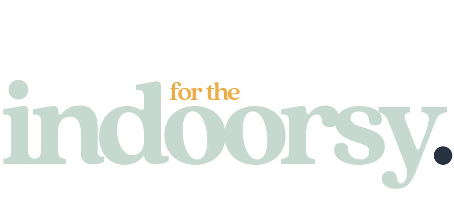 indoorsy-blog-web-logo