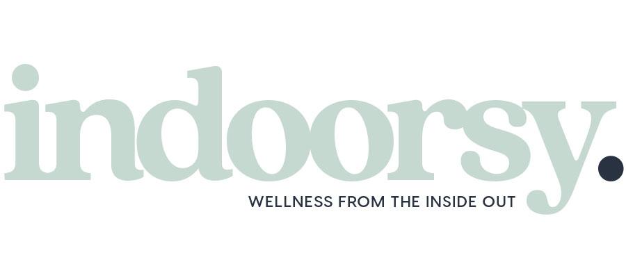 home wellness indoorsy logo