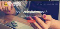 digitalmarketingfortheinept.com