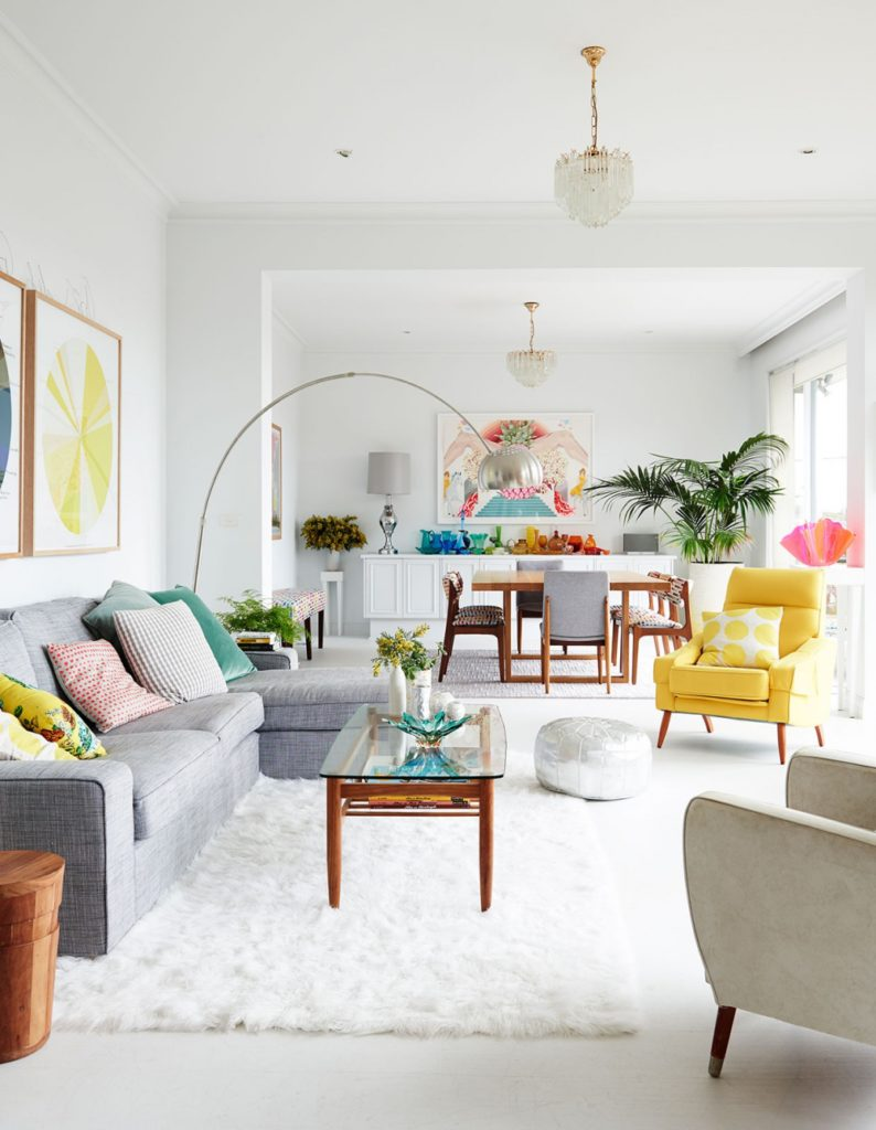 Happy Modern Living Room Decor Ideas   For the Liang Run