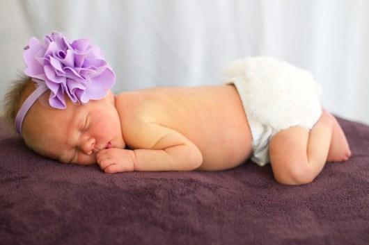 purpleheadband3