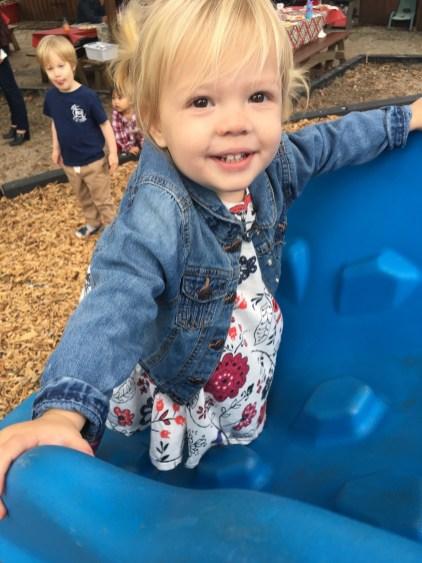 PreschoolParty_Lexi