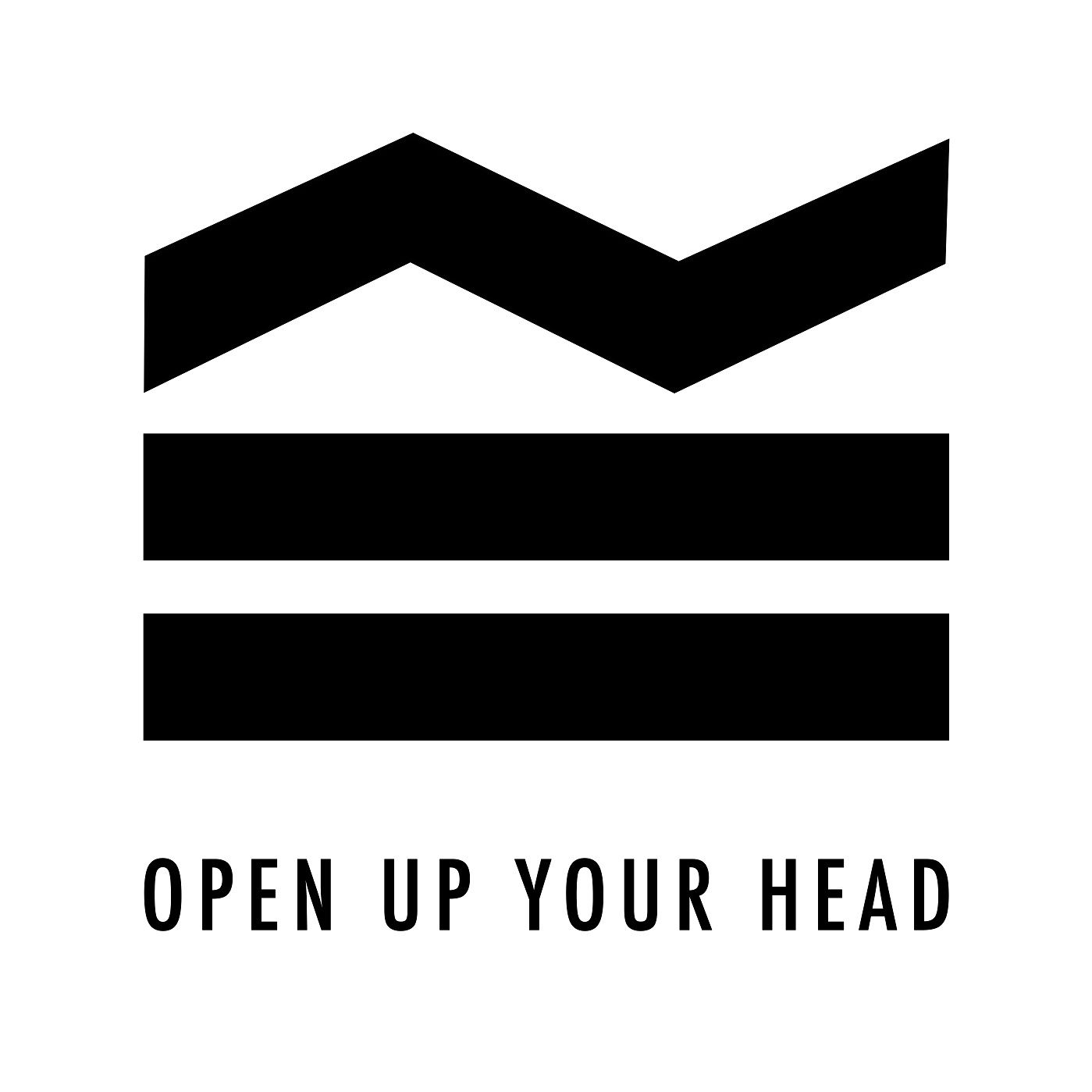 Sea Girls - Open Up Your Head