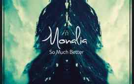Monalia - So Much Better