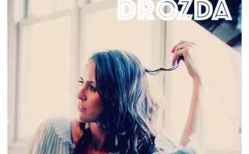 Brit Drozda - Make Something Beautiful
