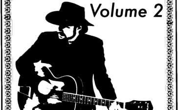 Lightnin' Luke - Volume 2