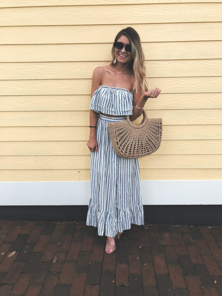 fashion-blogger-style-blog-for-love-coffey-5-must-have-items