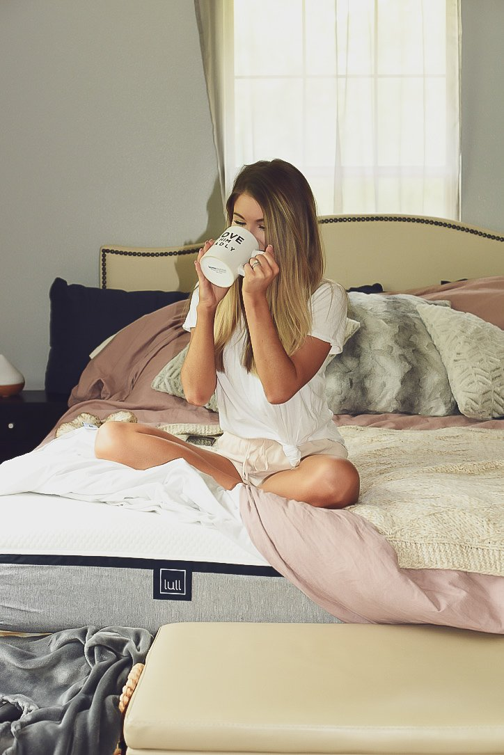 lull-bed-review-for-love-coffey-blog
