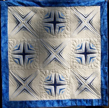 xando paper pieced pattern, x and o paper pieced pattern, for the love of geese