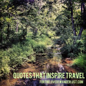 IMG_1811Quotes That Inspire Travel