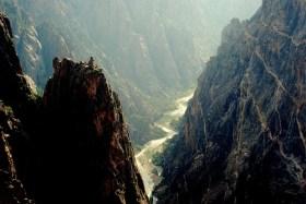 Black Canyon 3