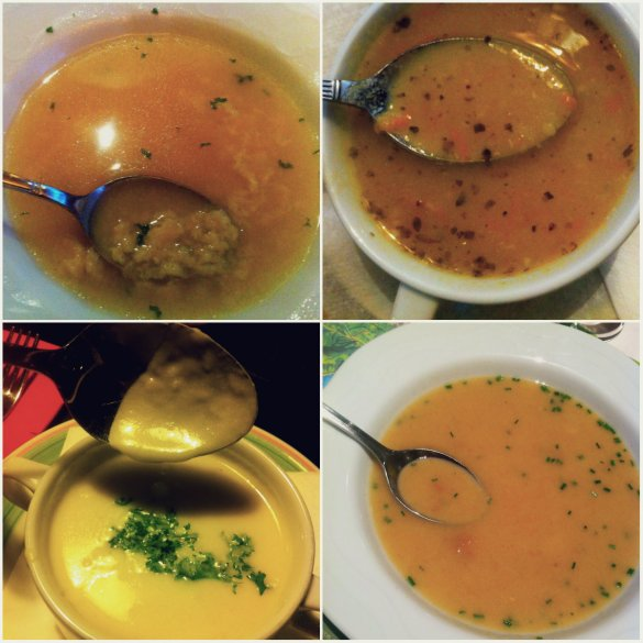 collagesoup