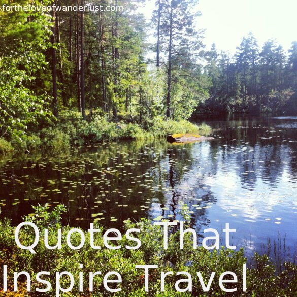 IMG_8295Quotes