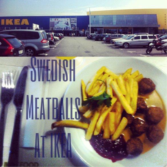 IMG_7869swedishmeatballs