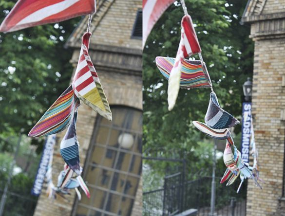 collagepennants