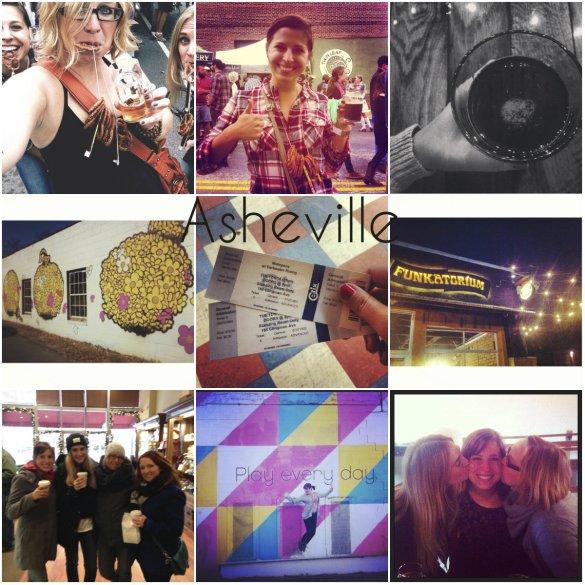 Asheville2
