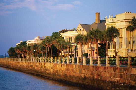 Charleston2
