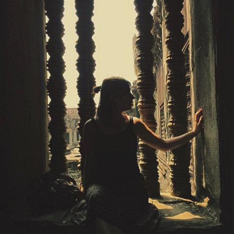 Angkor20