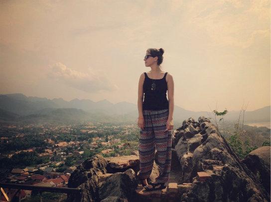 Laos7