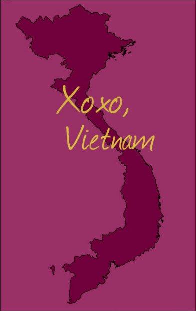xoxo vietnam