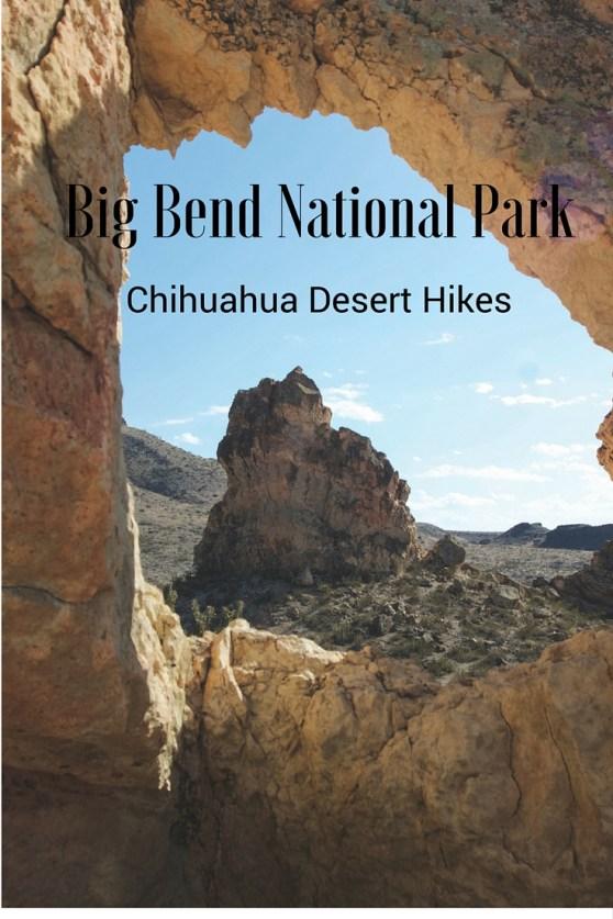 Big Bend National Park-4