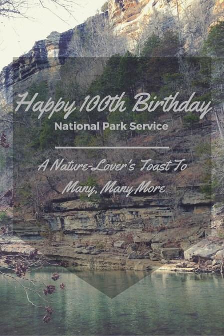 Happy 100th Birthday-2