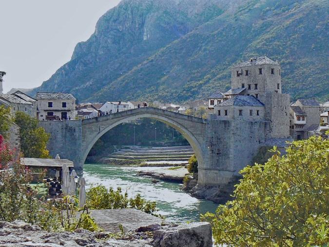 StariMost Laura Mostar-Bosnia-SJ