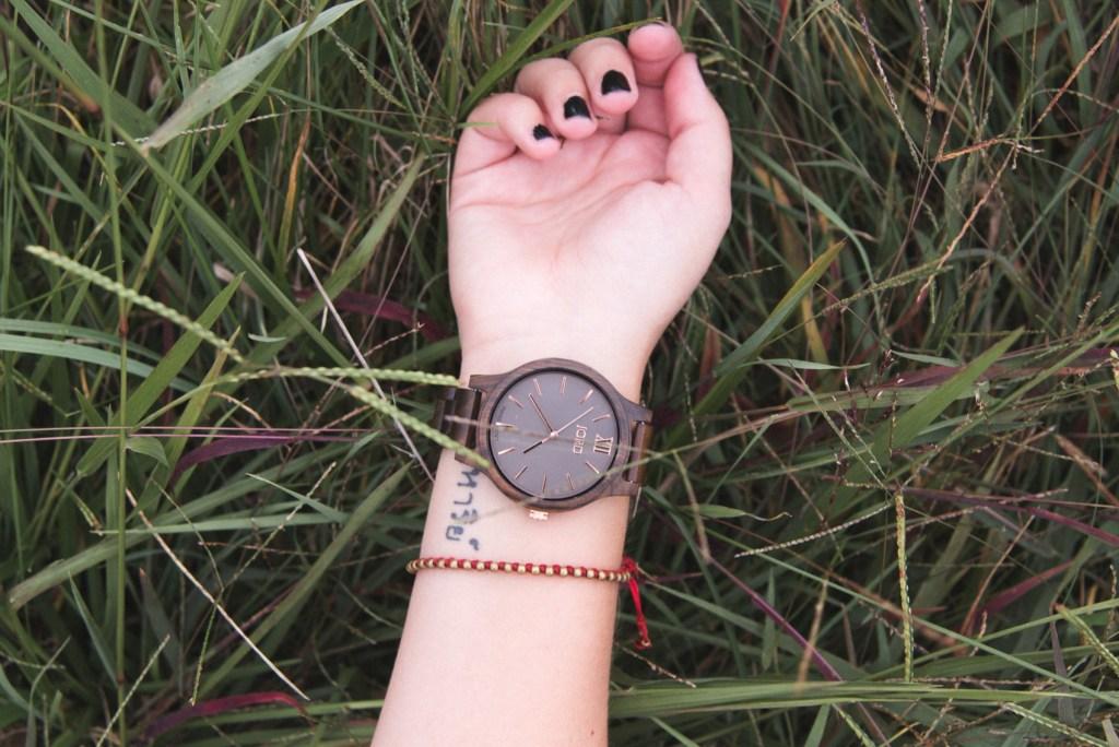 jord-wood-watch-5-of-6