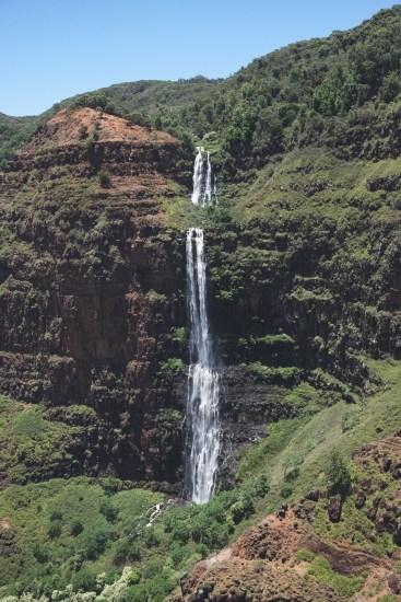 Kauai Helicopter Tour (26 of 48)