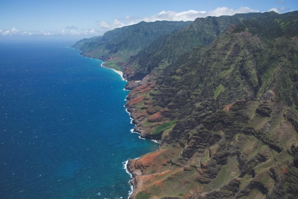 Kauai Helicopter Tour (31 of 48)