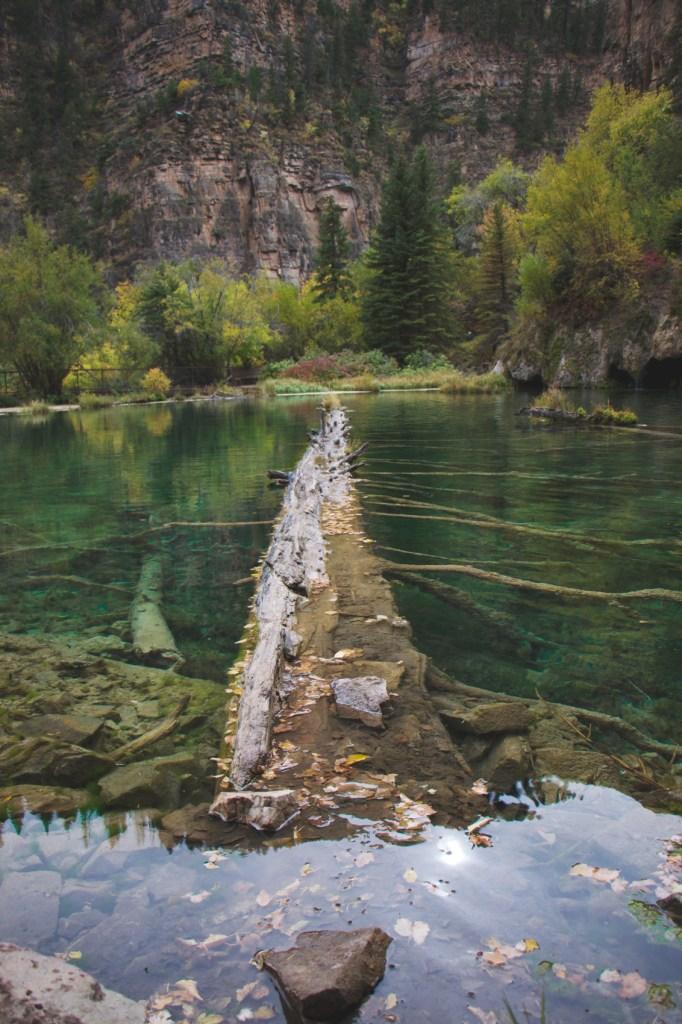 hanging-lake-trail-21-of-24