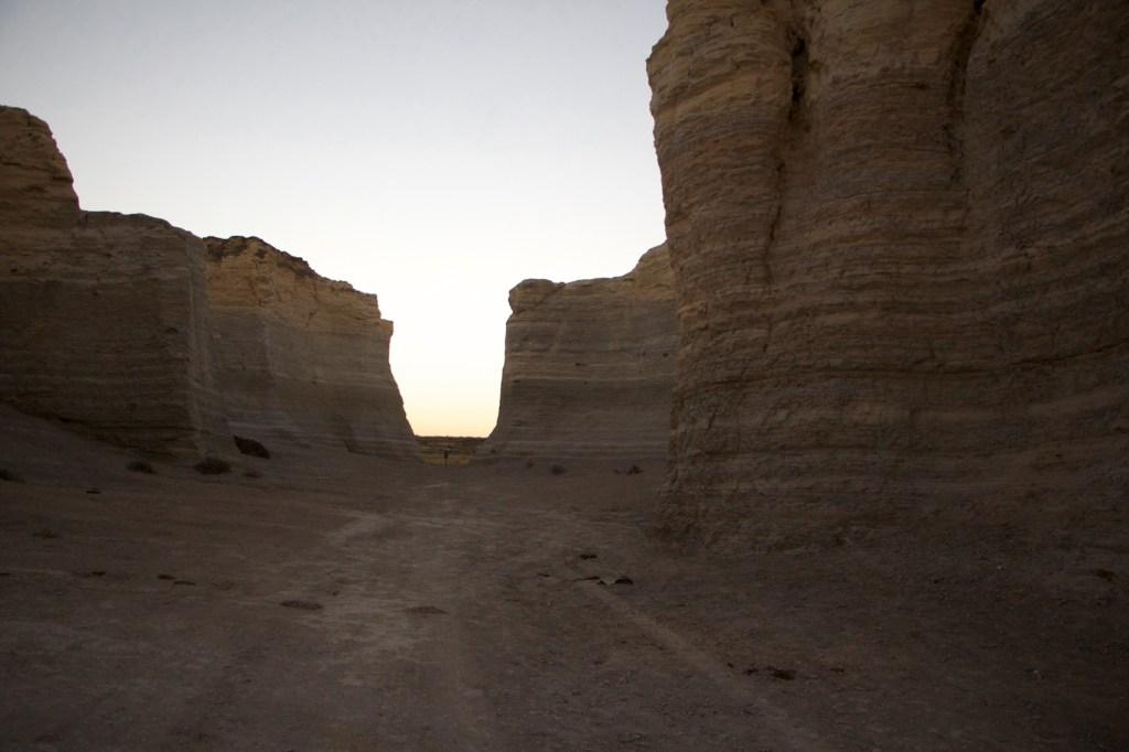 monument-rocks-kansas-15-of-23