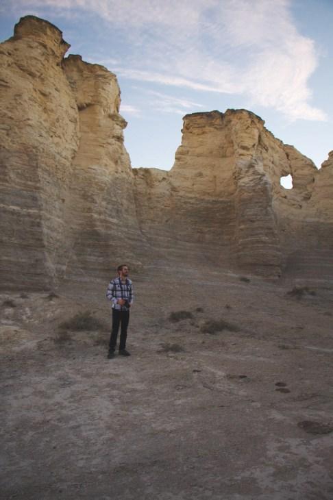 monument-rocks-kansas-17-of-23