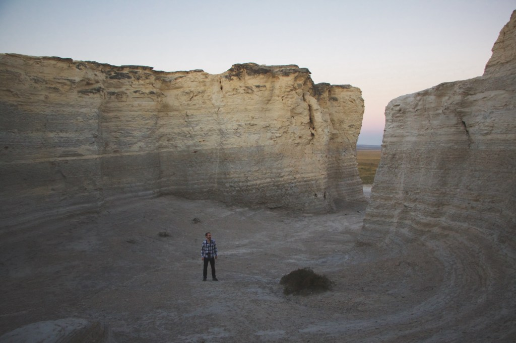 monument-rocks-kansas-20-of-23