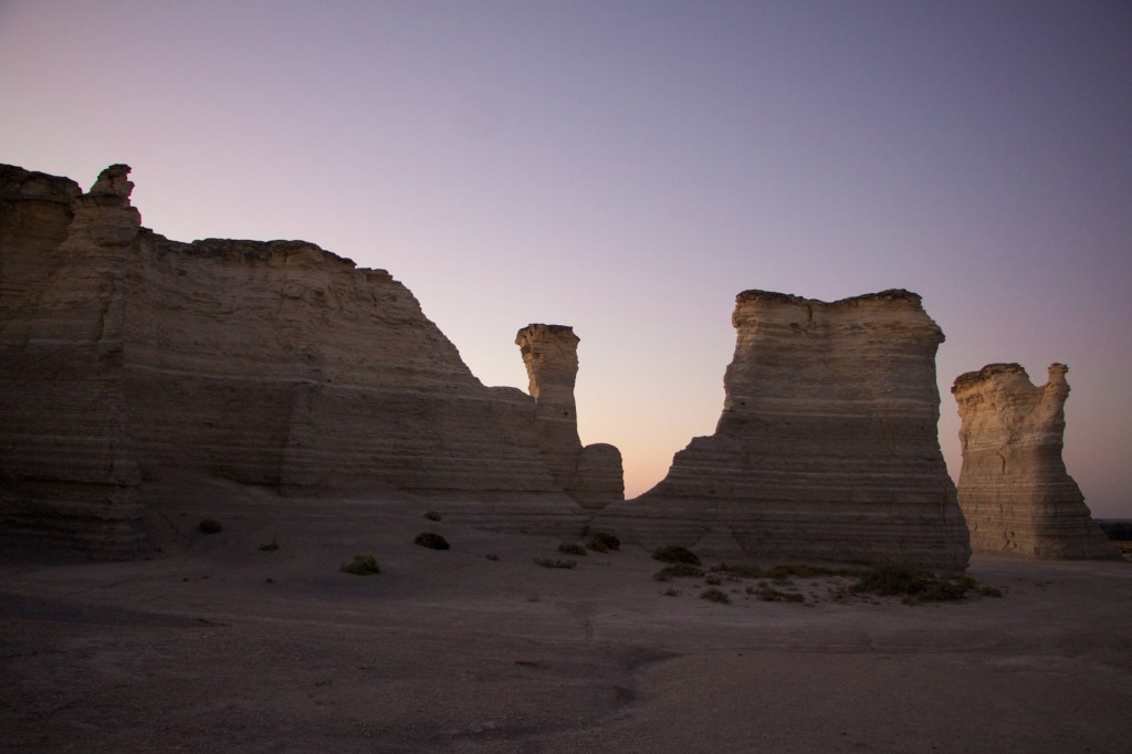 monument-rocks-kansas-9-of-23