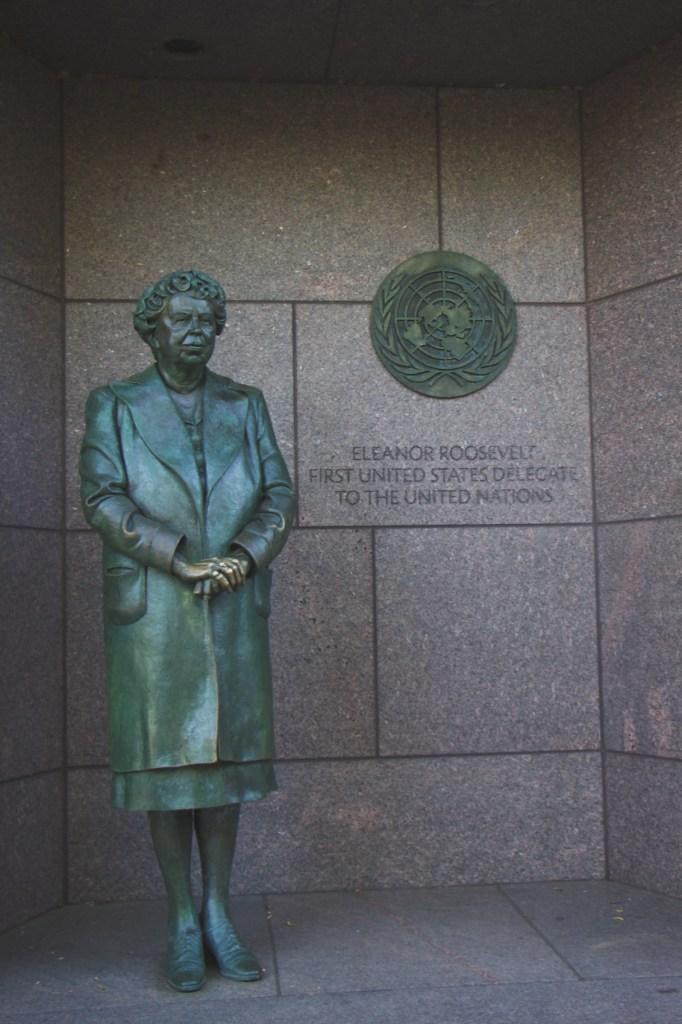 washington-dc-monuments-memorials-18-of-45