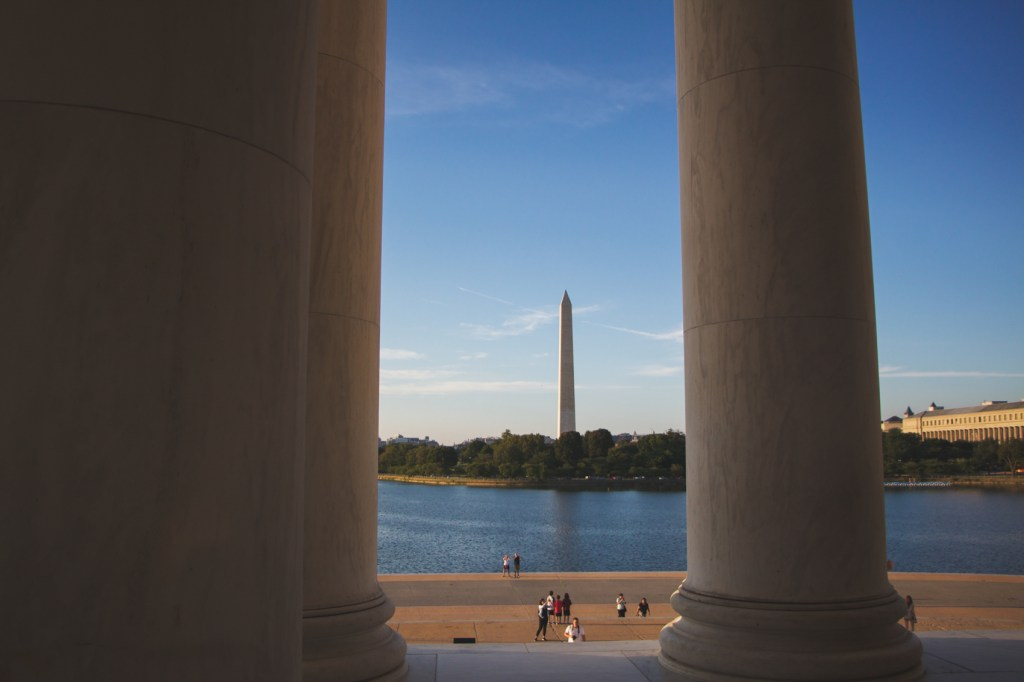 washington-dc-monuments-memorials-23-of-45
