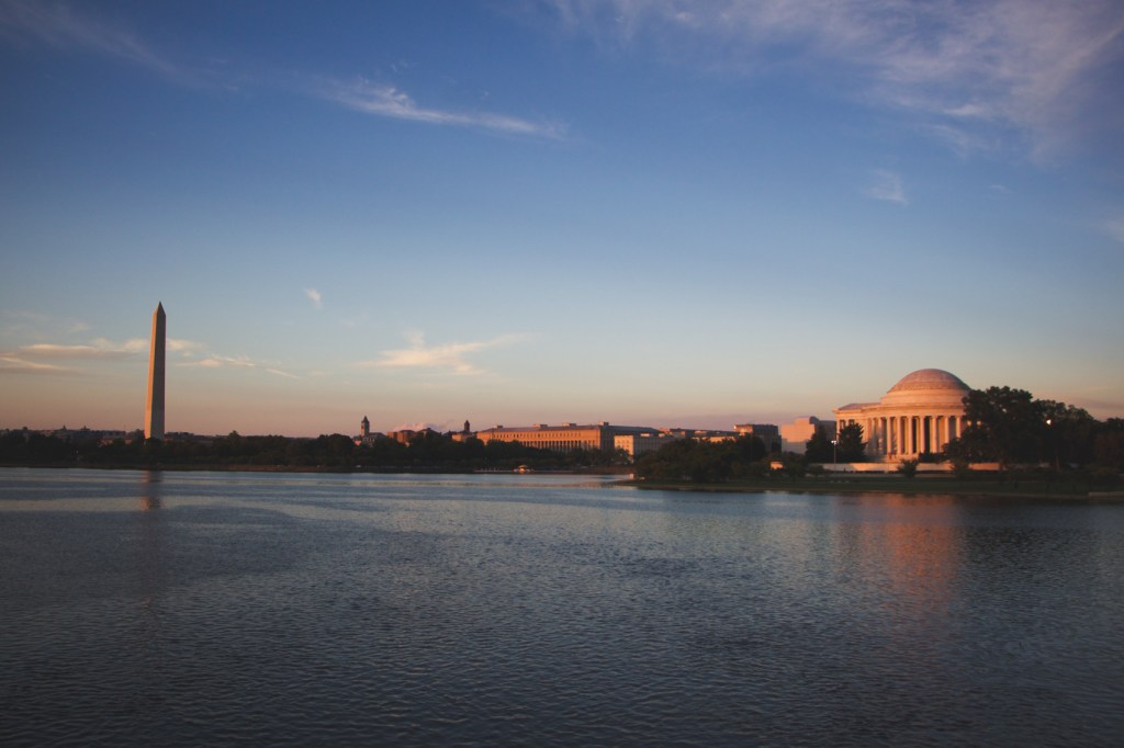 washington-dc-monuments-memorials-27-of-45