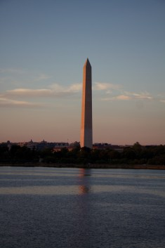 washington-dc-monuments-memorials-28-of-45