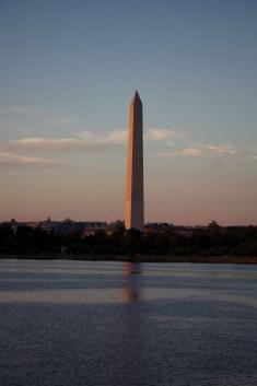 washington-dc-monuments-memorials-28-of-45