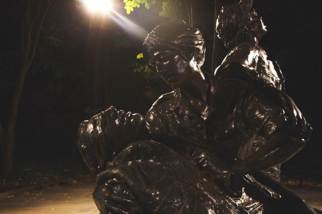washington-dc-monuments-memorials-38-of-45