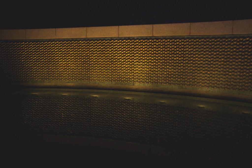 washington-dc-monuments-memorials-41-of-45