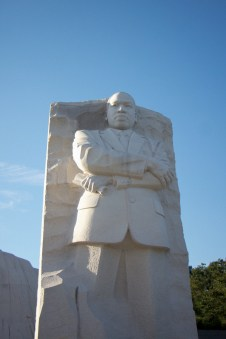 washington-dc-monuments-memorials-5-of-45