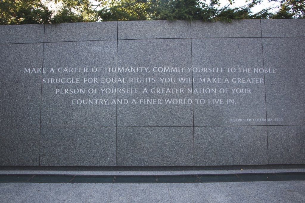 washington-dc-monuments-memorials-8-of-45