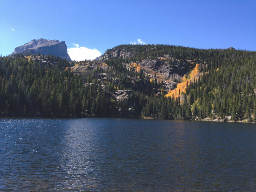 rocky-mountains-1-of-27