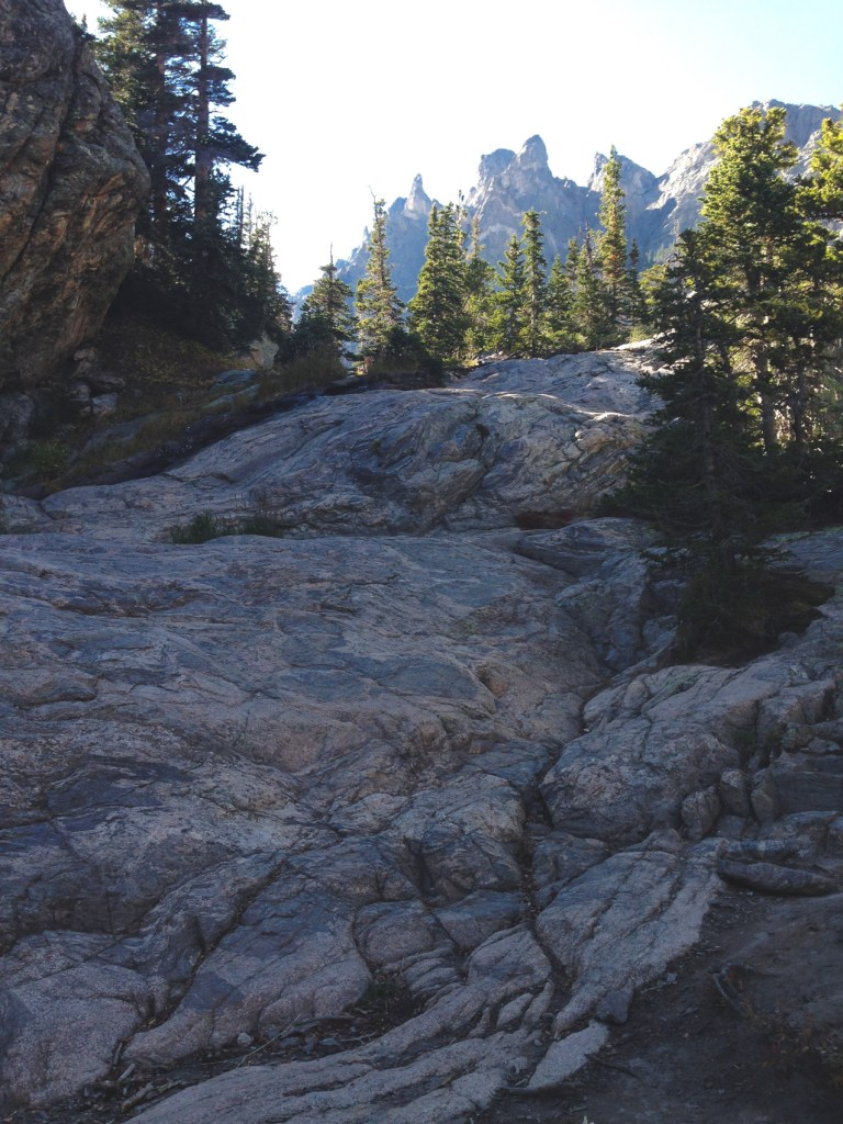 rocky-mountains-14-of-27