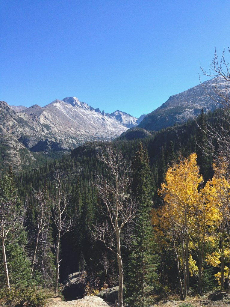 rocky-mountains-6-of-27