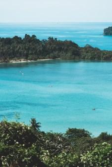 Island Living on Gorgeous Koh Chang