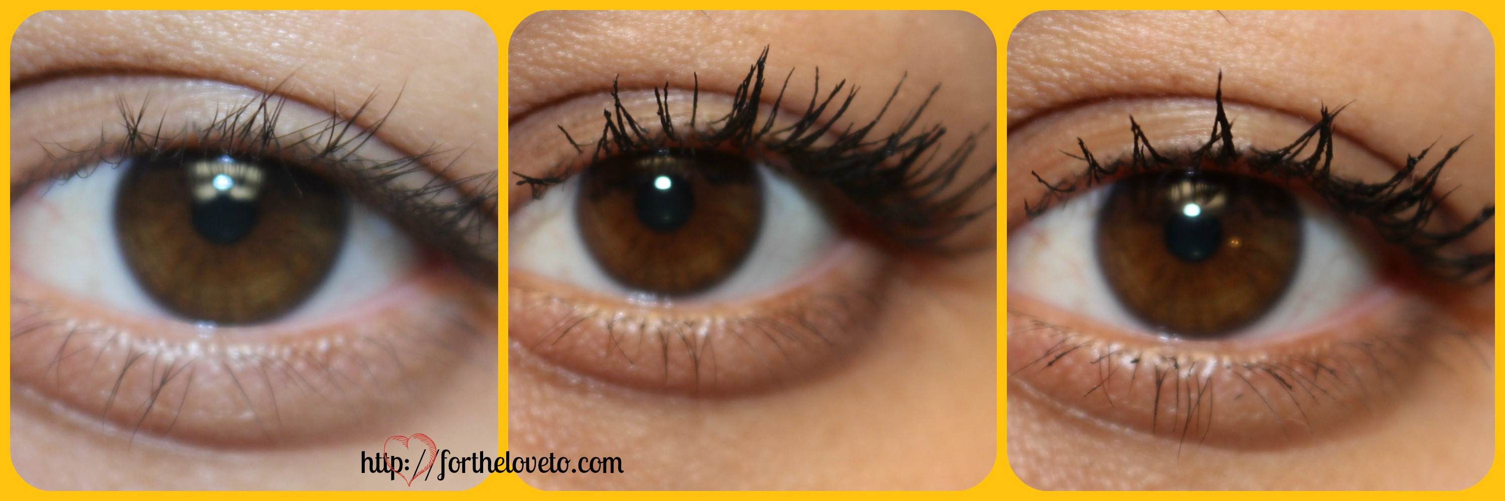 Maybelline New Review Lash Chaotic Colossal YorkPersonal For By 1TKc3lJF